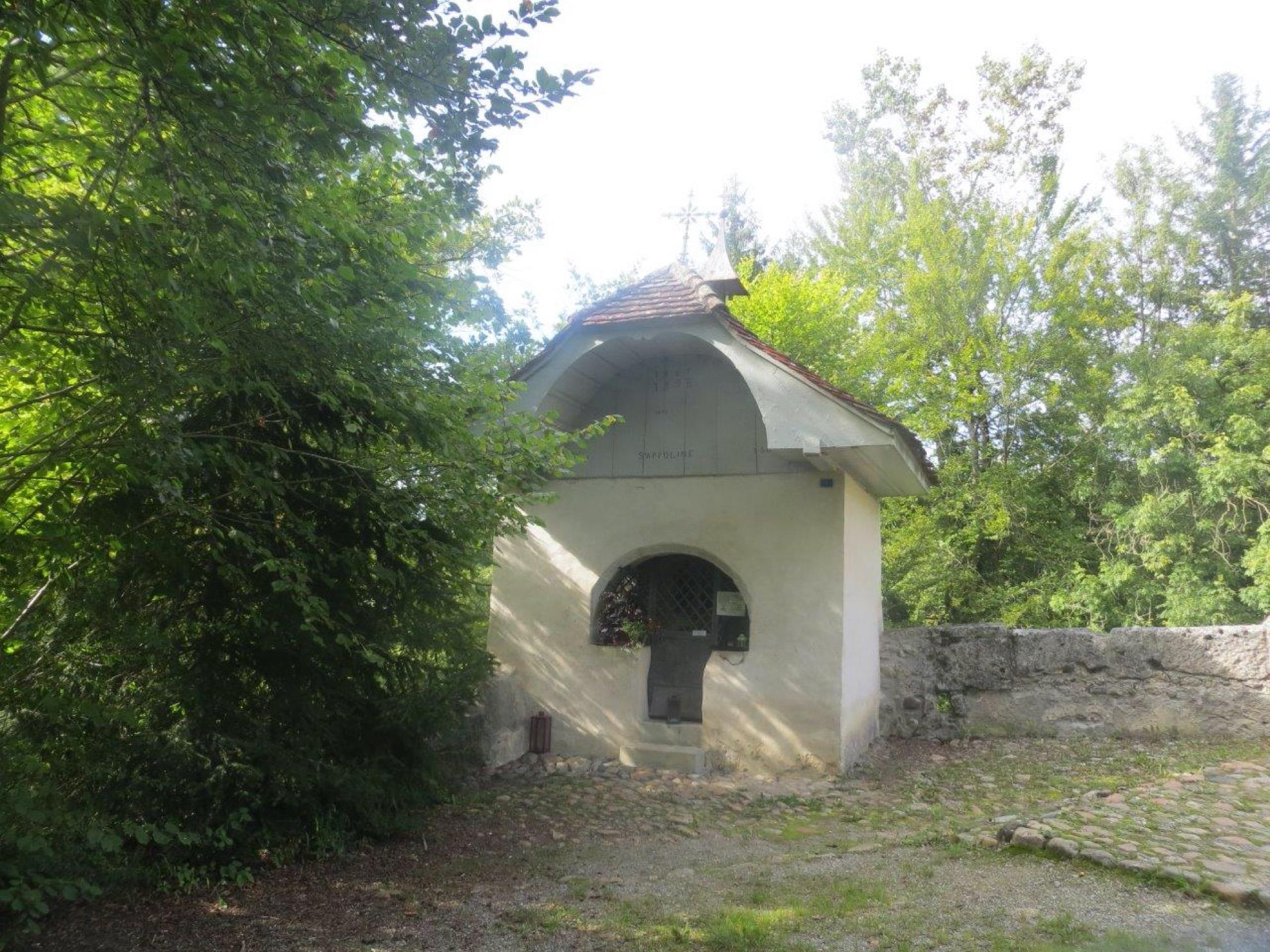 Chapelle-St-Apoline-19-10