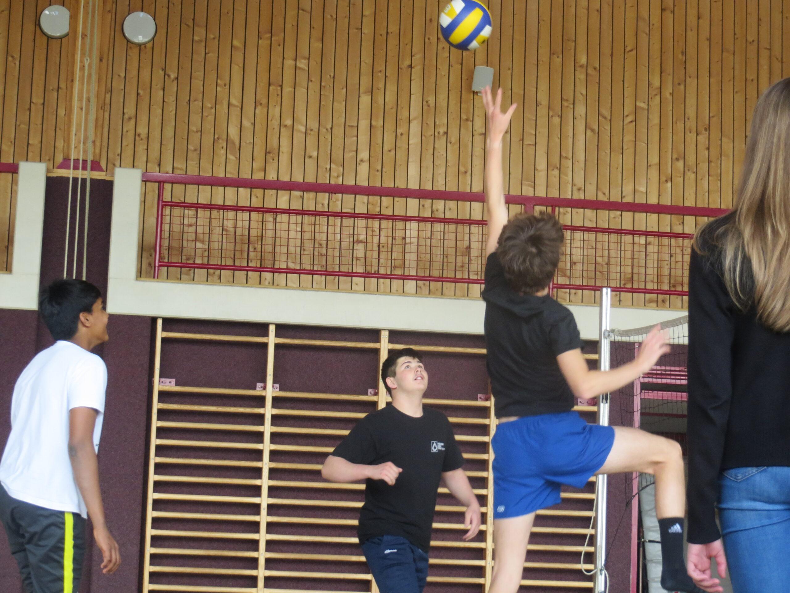 Volley-2018-08